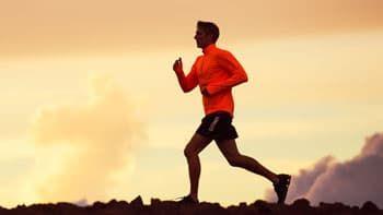 Гирудотерапия и спорт